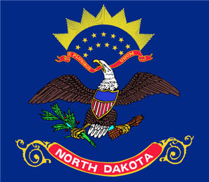 North Dakota Unemployment Phone Number