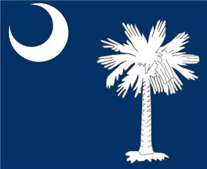South Carolina Unemployment Phone Number
