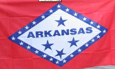 Arkansas Unemployment Phone Number