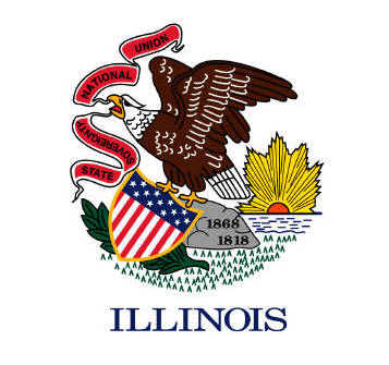 Illinois Unemployment Phone Number