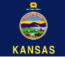 Kansas Unemployment Phone Number