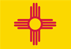 New Mexico Unemployment Phone Number